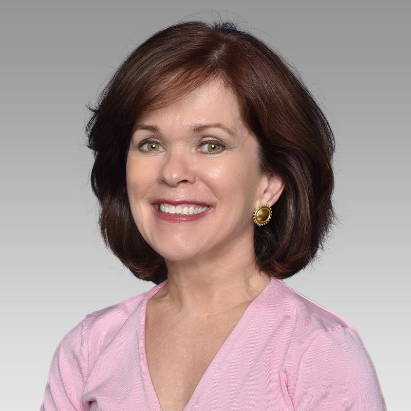 Becky Roach