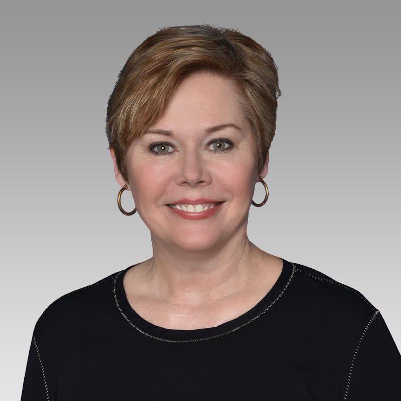 Laura McGregor