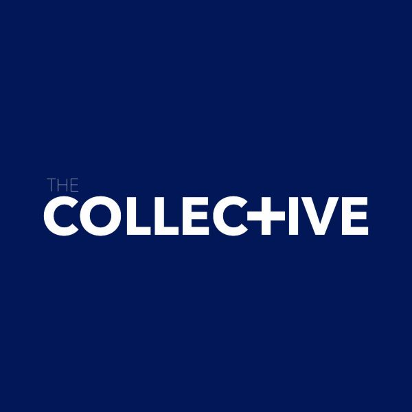 The Collective Begins Sept. 12